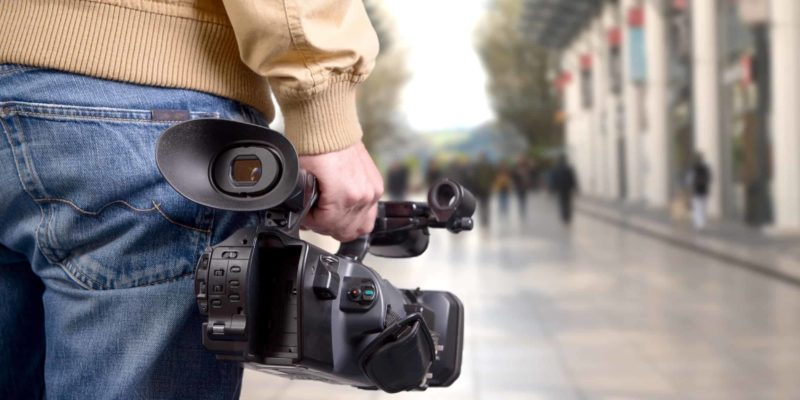 What to Charge for a Video Deposition
