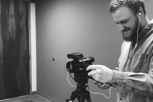 How to Grow a Legal Video Business