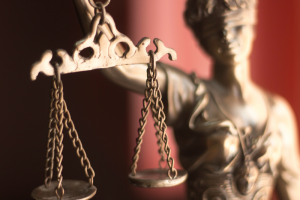 rights during a deposition
