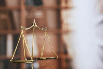Tips for preparing for a custody deposition