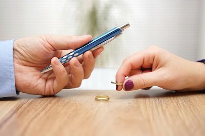 Tips for Divorce Deposition