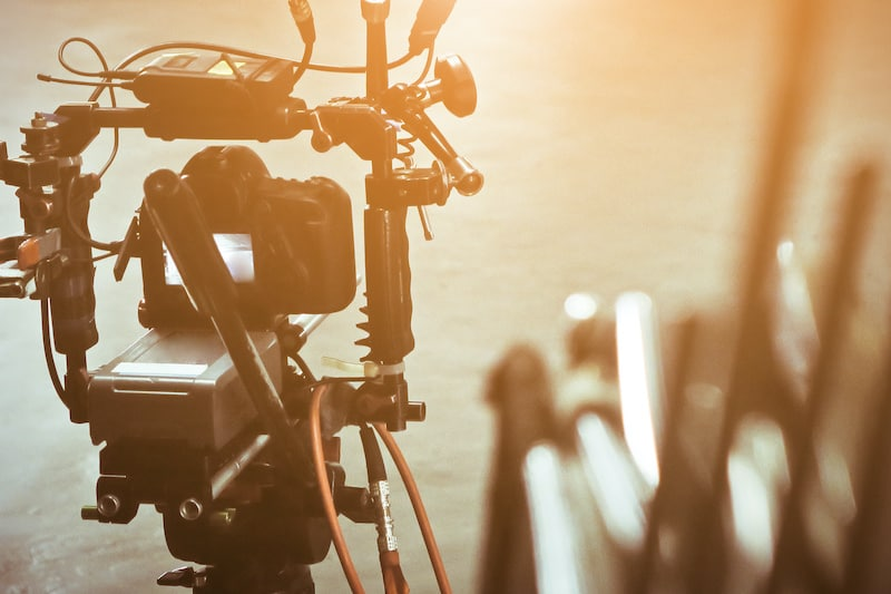 Managing a Legal Video Business