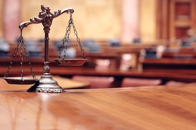 Depositions Admissible at Trial