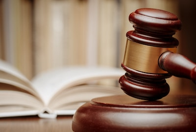 Depositions Before Trial