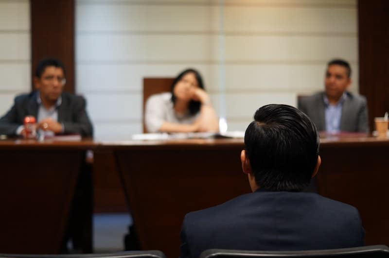 Exceptions to Hearsay in Court